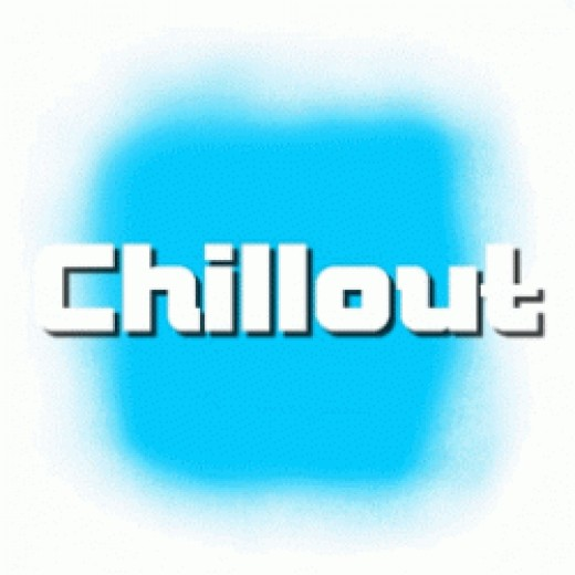 Chillout Radio for Second Life
