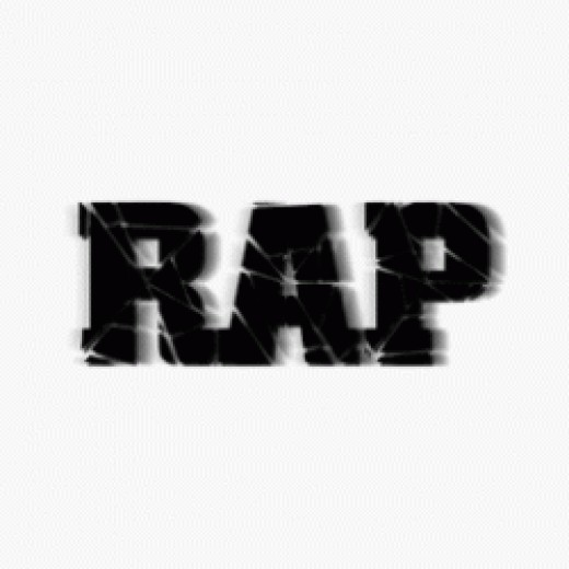 Rap radio for Second Life