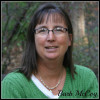 Barb McCoy profile image