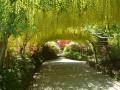 Bodnant Garden - A Great Garden