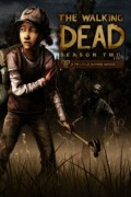 The Walking Dead: Season Two - Review