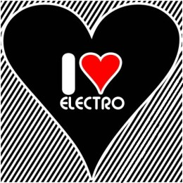 A Thorough Guide To Electro House Music