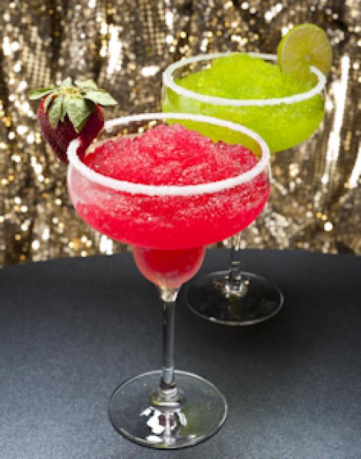 Margaritaville Blender - Margarita