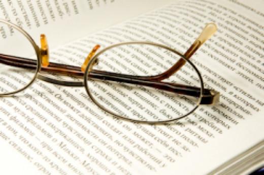 Vince Flynn Books - Review