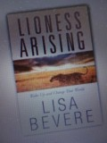 Lioness Arising by Lisa Bevere - Book Review