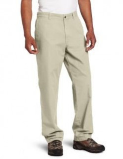 Best Travel Pants For Men - Travel In Style