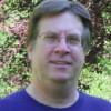 Homunculus profile image