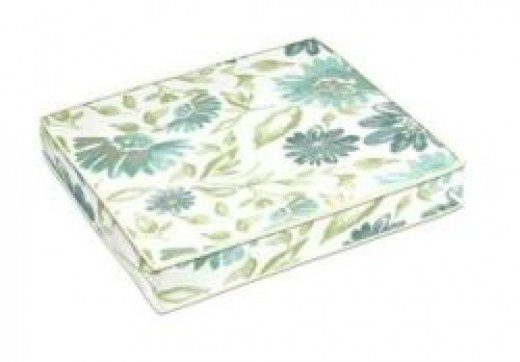 seat cushions for bistro set