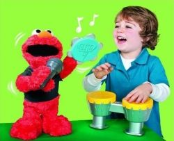 lets rock elmo with elmo elmo and games elmo games of elmo games with elmo elmo games elmo games elmo games elmo game game elmo