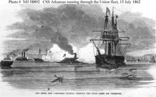 July 15, 1862