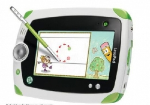 game for child christmas for kids learning for kids kids and learning educational children educational for children game for learning educational for kids educational kids toy for kids a kids toy leapster computer for kids
