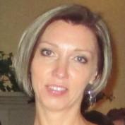 edgesavvycoaching profile image