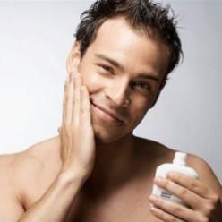 Best Mens Face Cream 2014- Top Choices