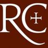 Ratio Christi profile image