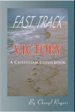 Publishing Your Christian Ebook