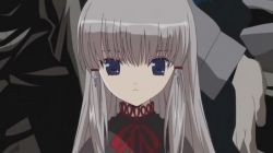 Shimotsuki Kuze - Zombie Loan