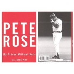 Pete Rose biography