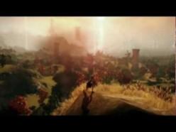 VideoGame Otherland Just Entered Beta Testing