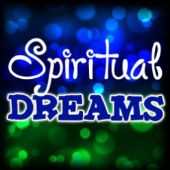 Christian Dream Interpretation and Spiritual Meanings - Part 1