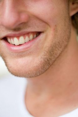 Teeth Meaning in Dreams.