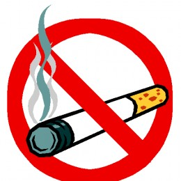Stop Smoking Guide. Want to quit smoking today. Then read this hub carefully for some great stop smoking tips.
