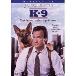 #6 of Top 10 Animal Movies