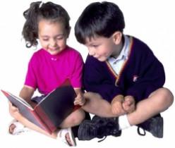 Classic Childrens Books Online