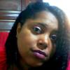 Adrienne R Jones profile image