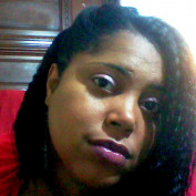 Adrienne R Jones profile image