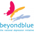 Beyond Blue The National Depression Initiative