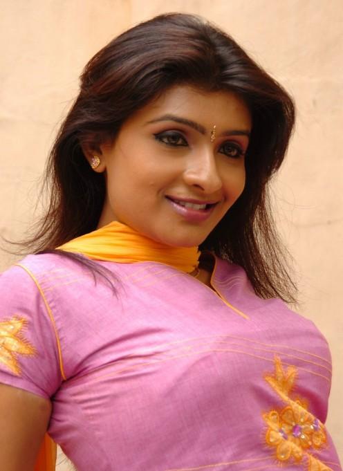 Masala Actress Hot Photos: Telugu Masala Actress Photos