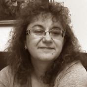 anka05 profile image