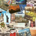 Think About Collecting Postcards, a Wonderful Hobby for All