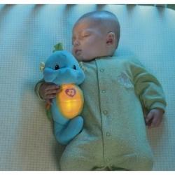 Aids to help baby sleep peacefully
