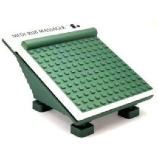 MediRub Foot Massager