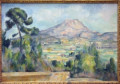 The History of Landscape Painting