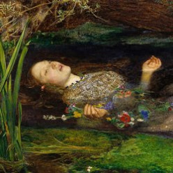 The Best Art Books about the Pre-Raphaelites