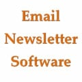 Email Newsletter Software - A Guide