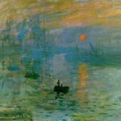 Musee Marmottan Monet - Resources for Art Lovers