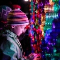 Lite-Brite: A Classic Light Toy with New Models