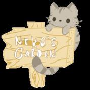NekoIchi profile image
