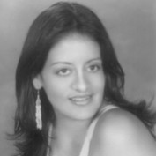 Gladys Mendez profile image