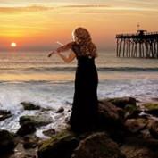 ahlaj77 profile image