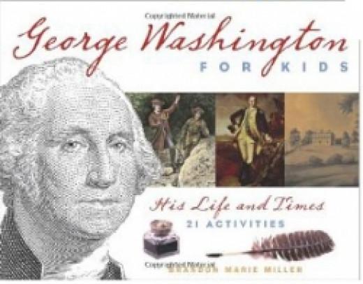 George Washington Activities