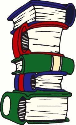 The Mcguffey Readers On Google Books
