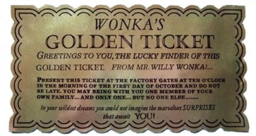 Wonka Bar Wrapper To Print Free | just b.CAUSE