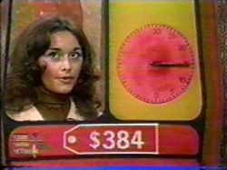 Clock Game - The Price Is Right - Higher or Lower