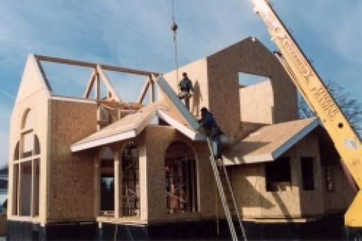 SIP Quick Build