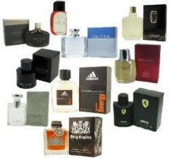 Top 10 Perfumes to Gift Your Dad