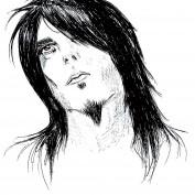 ArtFag profile image